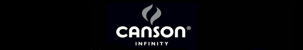 Fine art Canson Infinity