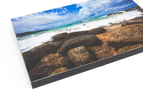 fotoacabats-panel-ligero