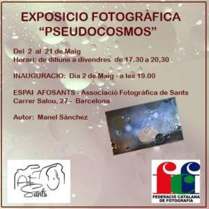 exposicio-fotos-manelSanchez
